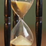 Learn to Be Patient for Entrepreneurial Success