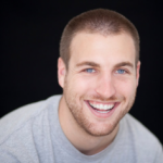 Interview: How Alex Matjanec is Running Two Successful Companies at Age 27