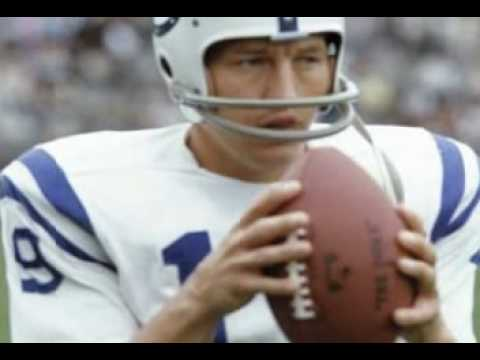 johnny-unitas-broke