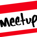 Entrepreneur Networking: Join Our NYC Meetup Group