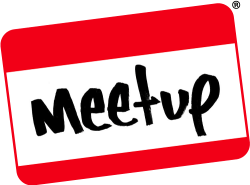 under30ceo new york meetups