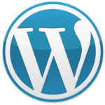 5 WordPress Plug-Ins Every Website Must Have