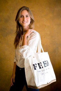 lauren-bush-feed-projects