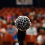Talking Points: Three Keys to a Great Presentation