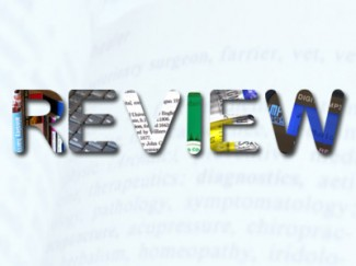 Article review for business