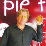 The Importance of Branding in Your Company with Wayne Homschek of Pie Face