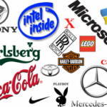 4 Steps To Attracting Big Brands