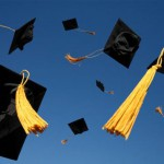 Poll: What Were Your Next Career Steps When You Graduated College?