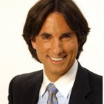 Creating a Compelling Company Vision With Dr. John Demartini
