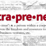 Intrapreneurs: The In-House Form of Entrepreneurship Every Small Business Needs