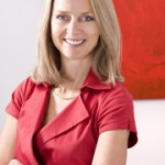 How to Build a Brand with Naomi Simson of RedBalloon