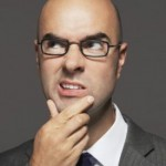 How to Overcome Those Doubtful Looks—Your Advantages and How to Use Them