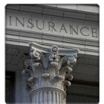 Top 5 Questions to Think about when Purchasing Insurance