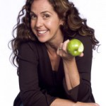How to Create a Compelling Work Culture with Janine Allis of Boost Juice