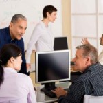 Effectively Managing the Multigenerational Workforce