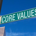 The Values Of Your Company: Priceless