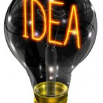 3 Ways Inventors Can Get their Products Made