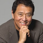 Interview: Robert Kiyosaki Discusses What it Takes to be Successful