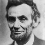 Why Your Business Should Be Modeled After Abraham Lincoln's Life
