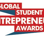 Global Student Entrepreneur Awards: Alchemy Regional Semi-Finals