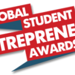 Global Student Entrepreneur Awards: Boston Regional Semi-Finals