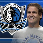 How This Recent College Grad Scored $1.5M from Mark Cuban