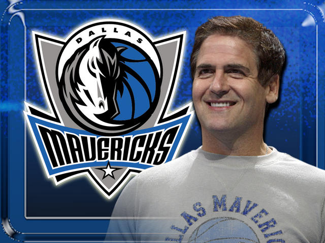 mark cuban education