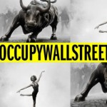 What Gen Y Thinks of the #OccupyWallStreet Movement