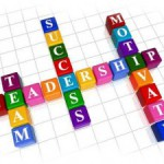 4 Things Leaders Must Do to Bring the Best Out Of People