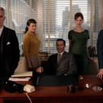 5 Entrepreneur Lessons from Mad Men