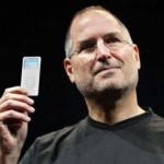 The Steve Jobs Legacy – What We Can All Learn From The Greatest CEO Of All Time