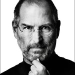 "RIP Steve Jobs: ""Stay Hungry, Stay Foolish"""