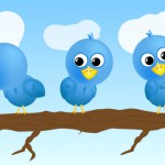 25 Twitter Chats Every Entrepreneur Must Know
