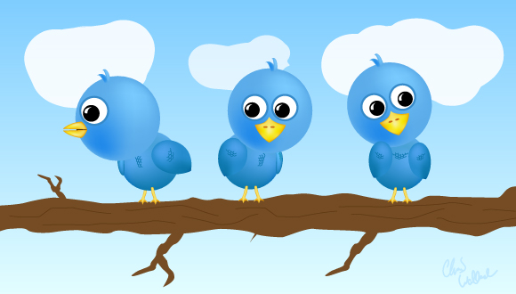 Mastering Twitter Marketing