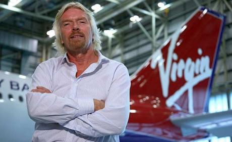 100 Must See Interviews With the World's Most Successful Entrepreneurs