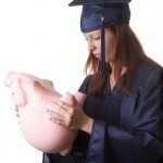 Poll: Is Reducing Student Loan Debt the Right Problem to be Tackling to Help Young Entrepreneurs?