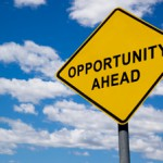 Stop Looking For a Job, Start Looking for an Opportunity