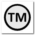 Brand Matters: Guide to Efficient Trademark Registration Applications