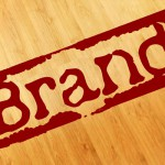 Keeping your Internet Marketing Investment Alive with Branding