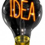 Your Great Business Idea May Be Right Under Your Nose