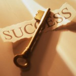 Five Tips to Make Any Business Successful