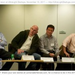 Why This Pitch Competition Has Turned Into New York's Hottest Investor Feedback Forum