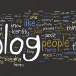 How Blogging is Good for Small Businesses…