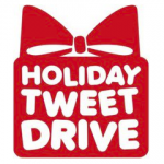 Don't Miss This Years Tweet Drive in NYC. RSVP Now