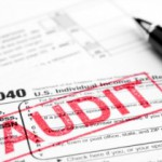 Small Business Owners: Are You Minimizing Your Audit Risk?