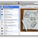 9 Tools for a Paperless Life