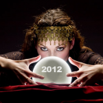 12 Business Trend Predictions for 2012