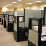 5 Mistakes Small Businesses Make When Leasing Office Space