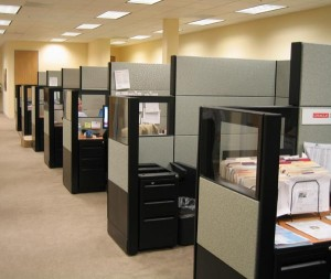 5 mistakes small businesses make when leasing office space Small Office Space
