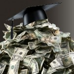 Student Loans: The Good, the Bad, and the Ugly